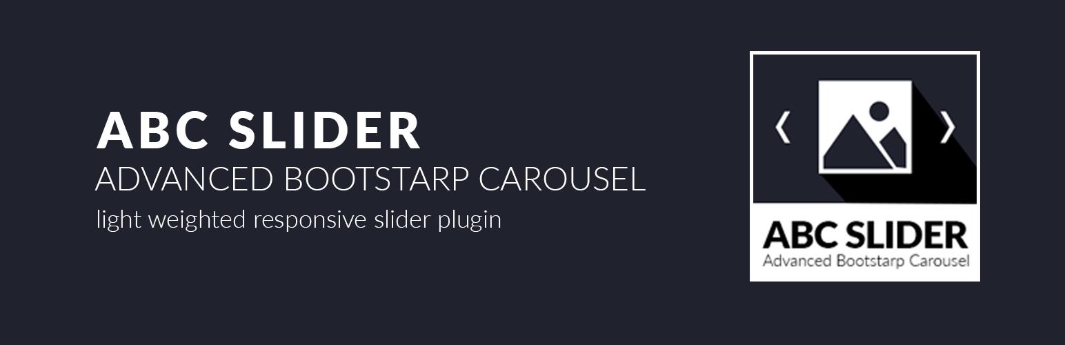 Advanced Bootstrap Carousel